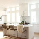 Take some time to think about your home's renovation.
