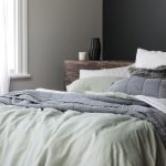 Redecorating your home? Try out a trendy colour - sage