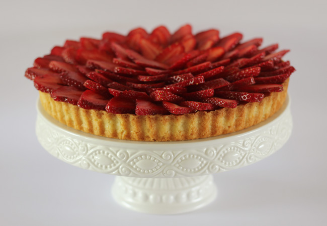 strawberry-vanilla-tart-1
