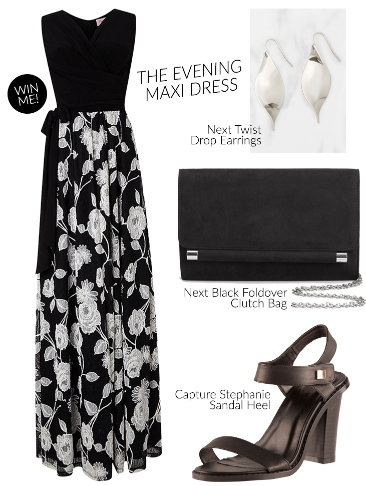 the-evening-maxi-dress