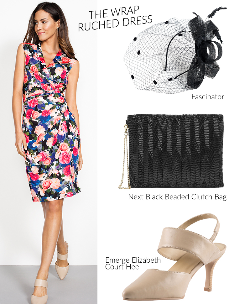 the-ruched-wrap-dress