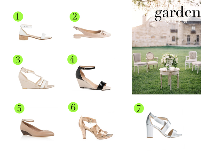 weddingshoeguide2