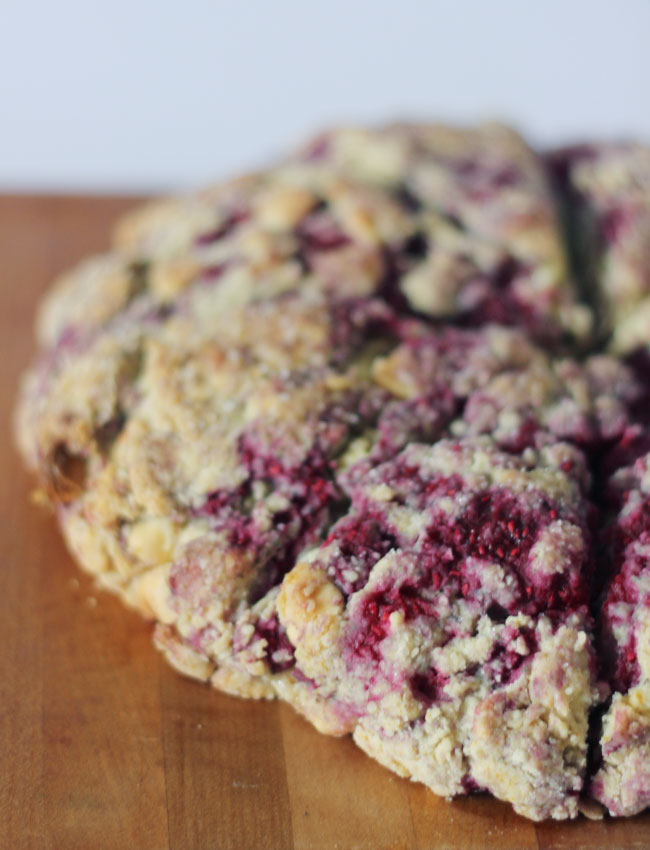 white-choc-raspberry-scones-2